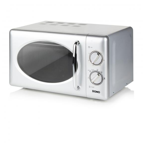 Microwave oven - DO3020