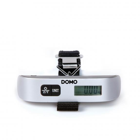 Luggage scale - DO9090W