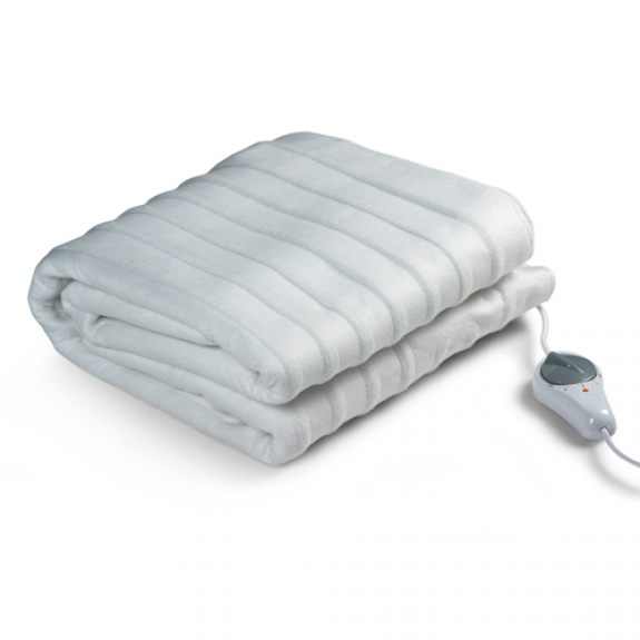 Electric blanket - DO601ED